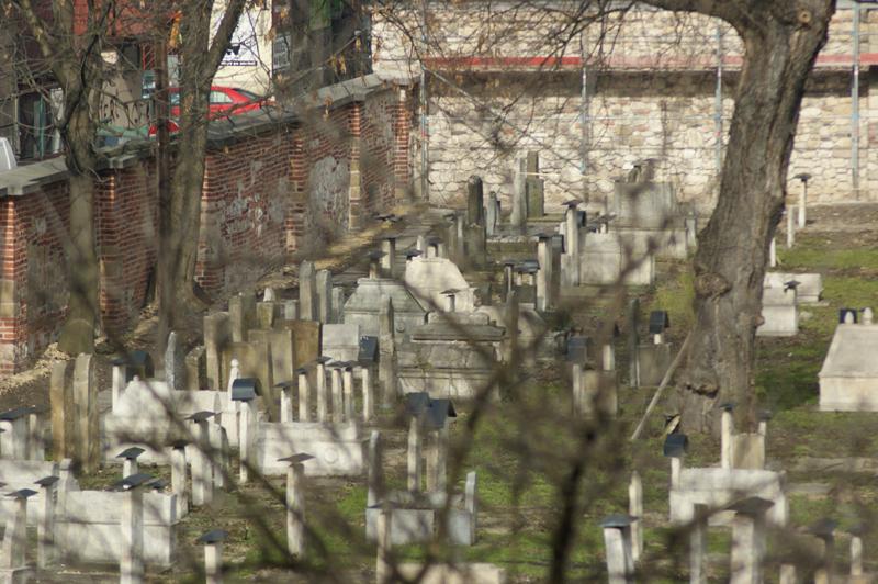 Allie-Caulfield-stary-cmentarz-żydowski