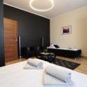 Apartament Kremowy - Rainbow Apartment - apartamenty i ...
