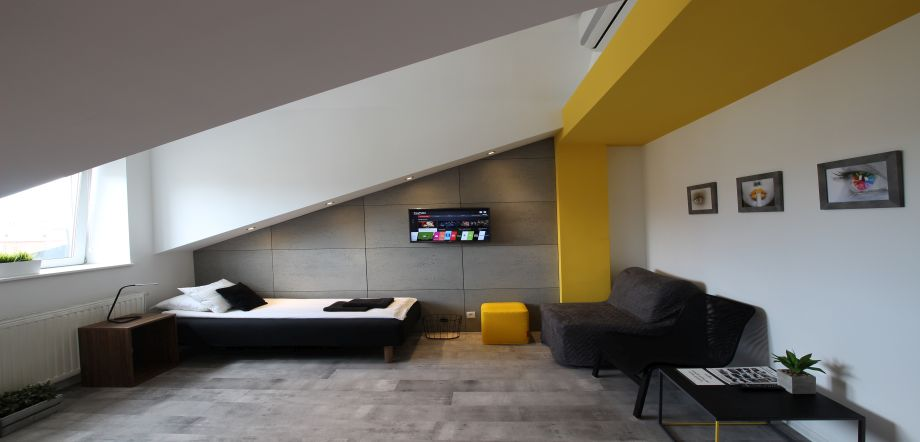 top-slider-apartemnt